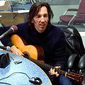 StephenFearing 2007.jpg