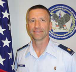 Stephen Schultz, MD, of the Oregon Institute of Technology and USAF.png