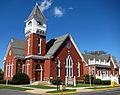 Stephens City United Methodist Church.JPG