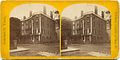 Stereograph, Boston 1872 - 4594884395.jpg
