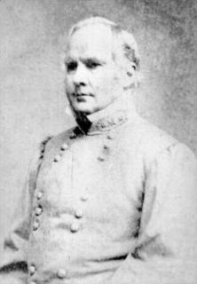 Army of Missouri Military unit