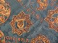 Sternenmantel detail 03.jpg