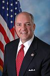 Steve Southerland, Official Portrait, 112th Congress.jpg