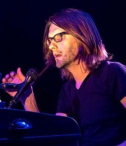 Steven Wilson (ZMF 2016) jm13763 (cropped).jpg