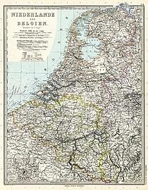 Stielers Handatlas 1891 41.jpg