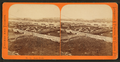 Stock Yards (stockyards), by Lovejoy & Foster.png