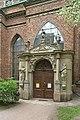 Stockholm, Sankta Gertrud (Tyska kyrkan) - KMB - 16000300016754.jpg
