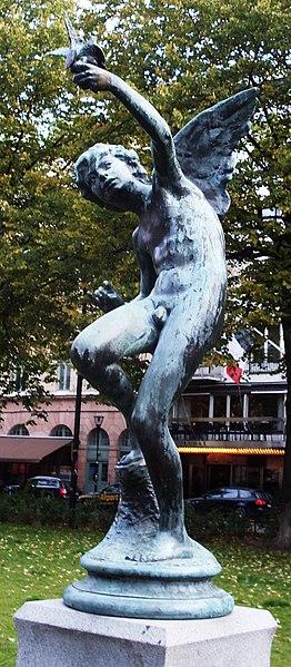 File:Stockholm. Mariatorget. Tjusningen (3).JPG