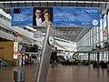 Stockholm Arlanda Airport Banner 18 June 2010.jpg