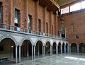 Stockholm City Hall Blue Hall 04.jpg