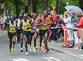Stockholm Marathon 2013 22.jpg