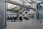 Stokes-Windermere street-level waiting area.jpg