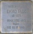 Stolperstein Karlsruhe Falk David.jpeg
