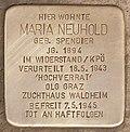 Stolperstein für Maria Neuhold (Graz).jpg
