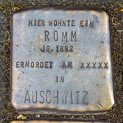 schönsteinstraße 24 köln