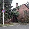 Stolpersteinlage Bocholt Friesenstraße 9.jpg