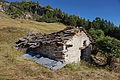 Stone building 2.jpg