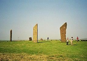 Stones of stennes.jpg