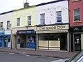 Stop n Shop - The Spice Box, Enniskillen - geograph.org.uk - 1362133.jpg