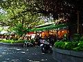 Stores near Xingxiu Temple 行脩宮前賣店 - panoramio.jpg