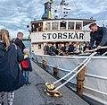Storskär D81 3038 (48054999607).jpg
