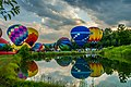 Stoweflake Balloon Festival 2014 (14546013107).jpg