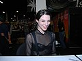 Stoya at Exxxotica New Jersey 2010 (3).jpg