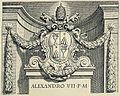 Ströhl Heraldischer Atlas t50 2 d1.jpg