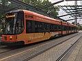 Straßenbahnwagen 2820 Dresden.jpg