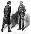 Strand Mag 1898, p96--Brotherhood of 7 kings--ch 1.jpg