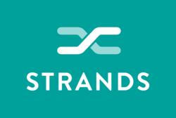Strands Finance logo
