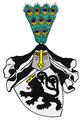 Strantz-Wappen2.png
