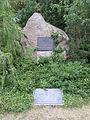 Strasburg-(Uckermark)-Denkmal-1.-Weltkrieg-und-Mahnmal-gegen-Militarismus-Faschismus-Krieg-IMG 0128 07.JPG