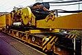 Stratford Breakdown Train.jpg