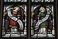 Straubing St. Jakob und Tiburtius Antoniusfenster 204.jpg