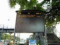 Strausberg - Bahnhof (7657854600).jpg