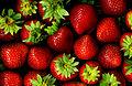Strawberries with hulls - scan.jpg