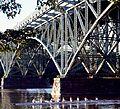 Strawberry Mansion Bridge with 8.jpg