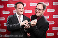 Streamy Awards Photo 1177 (4513303103).jpg
