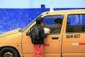 Street Vending (3939172256).jpg