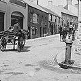 Street in Larne, Co. Antrim (34332001181).jpg