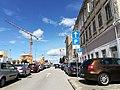 Street in Pula 26.jpg