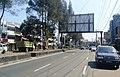 Streets in Berastagi, Karo 04.jpg