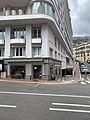 Streets of Monaco 12 47 47 928000.jpeg