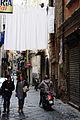 Streets of Naples (Napoli). Naples, Campania, Italy, South Europe-6.jpg
