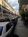 Streets of Paris 01.jpg