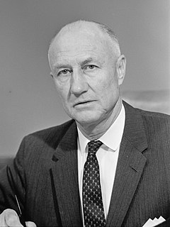 Strom Thurmond Governor of South Carolina, United States Senator