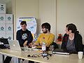 Structured Data Bootcamp - Berlin 2014 - Photo 20.jpg