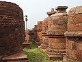 Stupas of Udayagiri.jpg