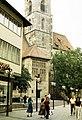 Stuttgart, die Stiftskirche.jpg